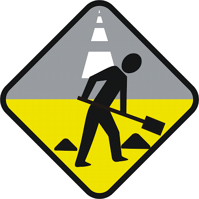 road consruction logo EXPORTED.png