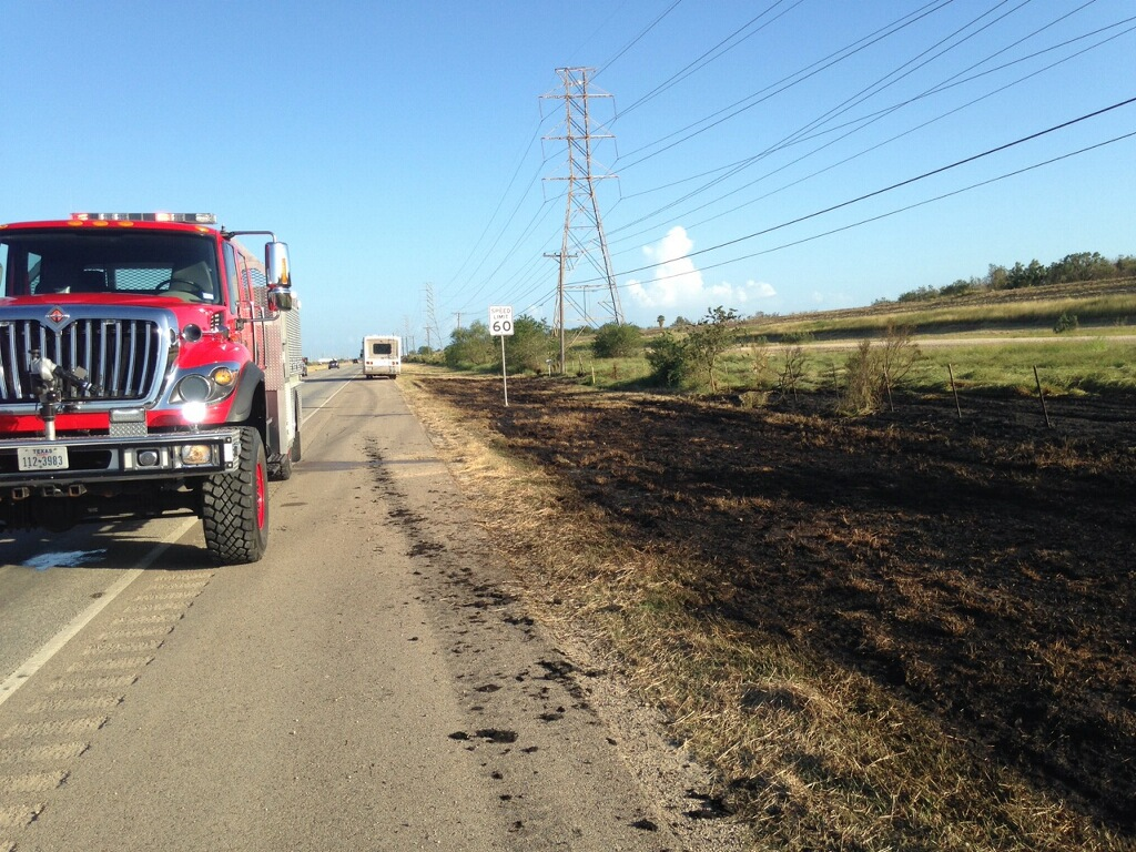 10-29-16 Grass Fire Gregory.jpg