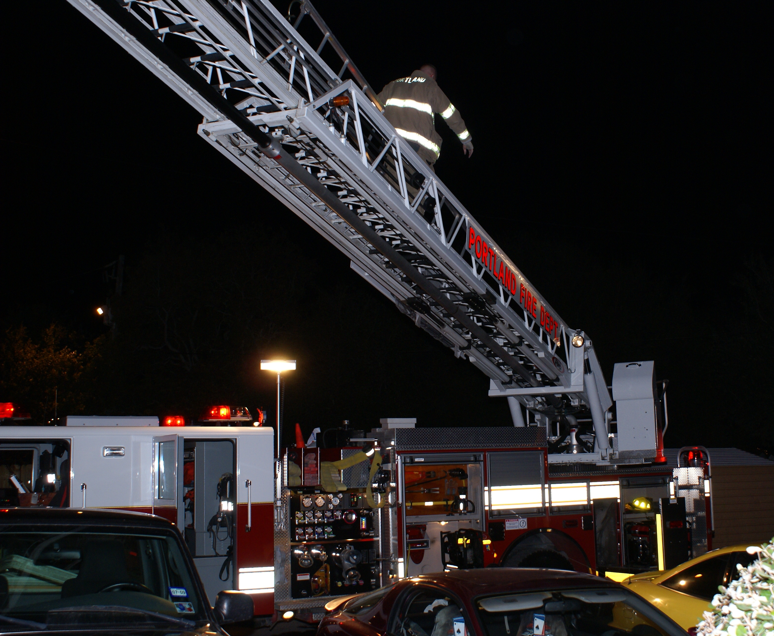 Ladder 2 action pic.jpg