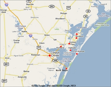 Coastal Bend map.jpg